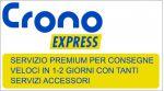 450z250Crono express