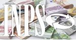 euro inps