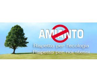 no amianto