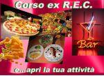 banner_corso_rec